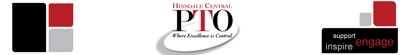 Hinsdale Central PTO